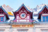 Chamonix, France – More Information