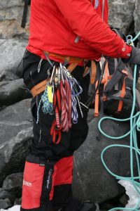 Mountain-Climbing-Equipment-Rental