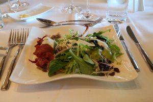 Salad-France