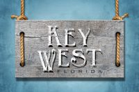 Key West, Fl – Events