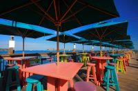 Key West, FL – Restaurants