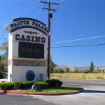 Paiute-Palace-Casino