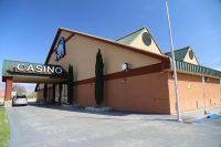 Bishop, CA – Paiute-Shoshone Cultural Center