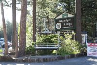Mammoth, CA – Hotels