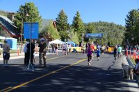 Mammoth, CA – Summer Events