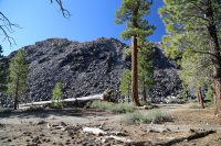 Mammoth, CA – Hiking Trails