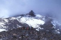 Kilimanjaro, Tanzania – More Info