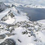 Mountain-Climbing (1)