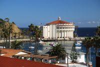Catalina, CA – Avalon