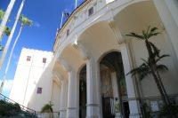 Catalina, CA – The Casino, Avalon