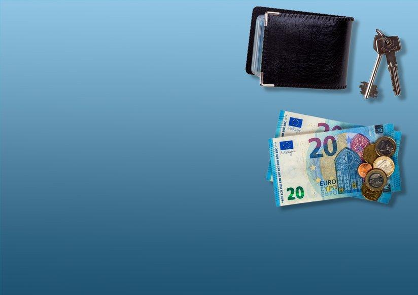 money-abroad