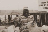 Lamu, Kenya – Ali Hippy