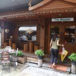 ai-sa-waan-massage-bangkok-1