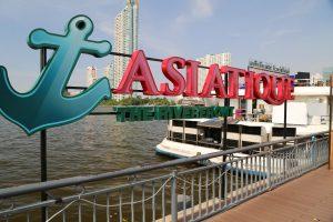 asiatique-bangkok-5