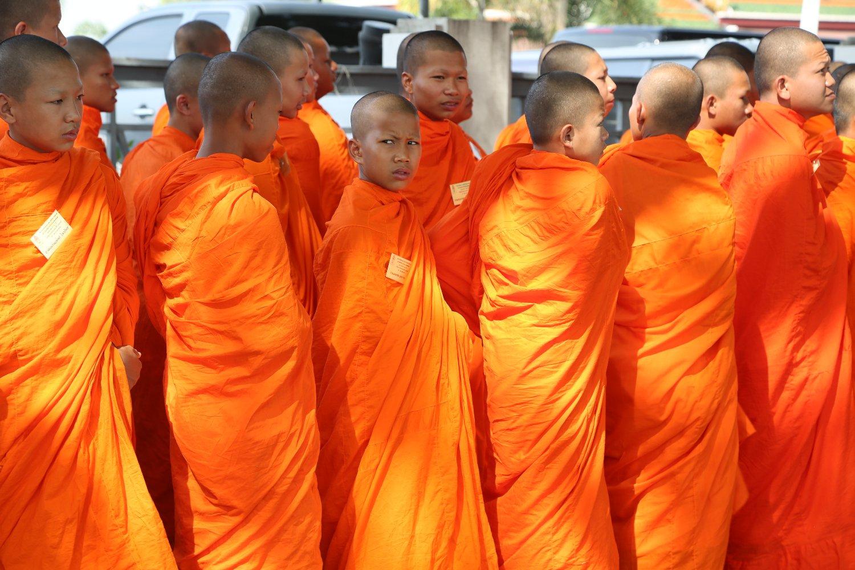 bangkok-thailand-2