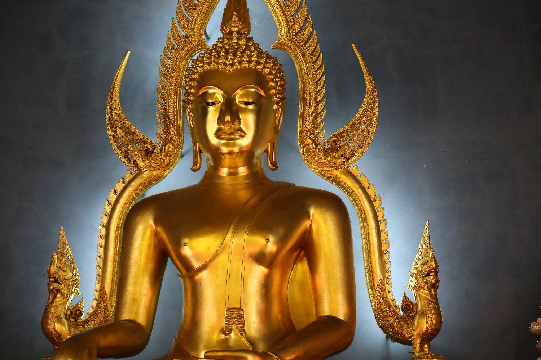 bangkok-thailand-3