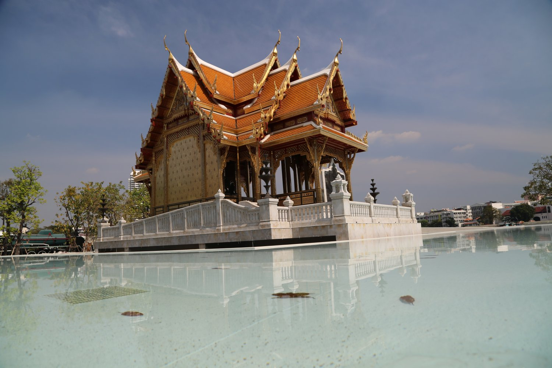 Bangkok-Thailand (45)
