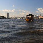 Chao-Praya-River-Bangkok