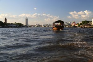 Chao-Praya-River-Bangkok
