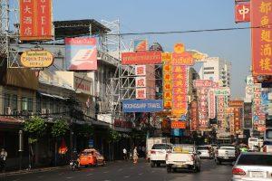 chinatown-bangkok-2