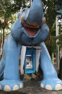 dusit-zoo-bangkok-2