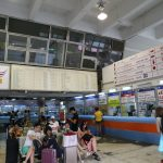eastern-bus-station-terminal-bangkok-1