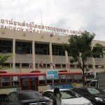 eastern-bus-station-terminal-bangkok-2