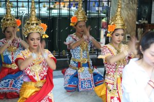 erawan-shrine-bangkok-4