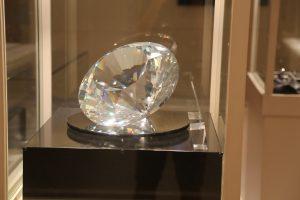 git-gems-jewelry-museum-bangkok-5