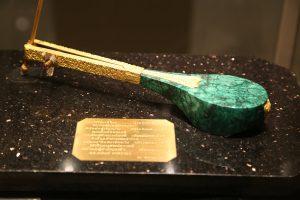 git-gems-jewelry-museum-bangkok-6