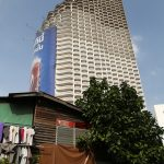ghost-tower-bangkok-1