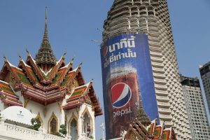 ghost-tower-bangkok-2