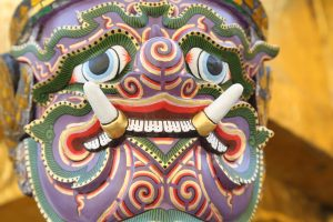 grand-palace-bangkok-12