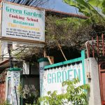 green-garden-cooking-school-bangkok-1