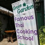 green-garden-cooking-school-bangkok-2