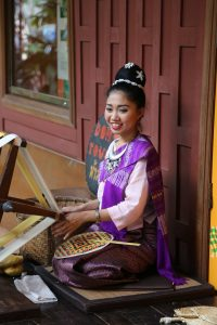 jim-thompson-house-bangkok-6