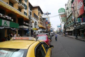 khao-san-road-bangkok-thailand-4