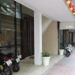 luxx-silom-bangkok-3