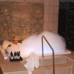 Lavana-Spa-Bangkok-Bubble-Bath