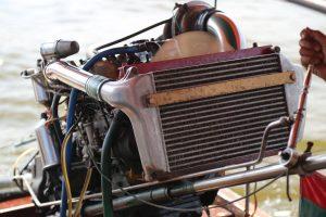 longtail-boat-bangkok-motor