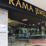 rama-jewelry-bangkok-1