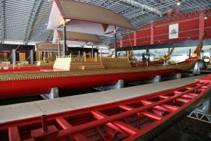 royal-barge-musem-bangkok-6