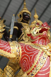 royal-barge-musem-bangkok-7