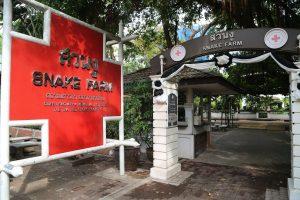 snake-farm-bangkok-3