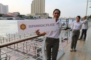 suppiniga-river-cruise-bangkok-1