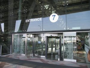 Suvarnabhumi-Entrance-Number7