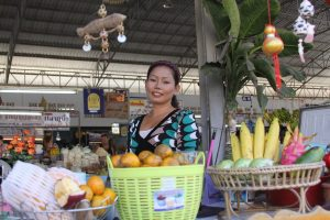 thai-vendor-pattaya