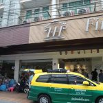 the-first-house-hotel-bangkok-1