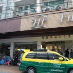 the-first-house-hotel-bangkok-1
