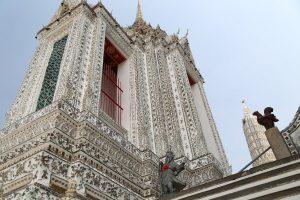 wat-arun-bangkok-11